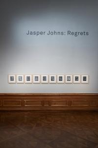 jasper_johns_regrets_058