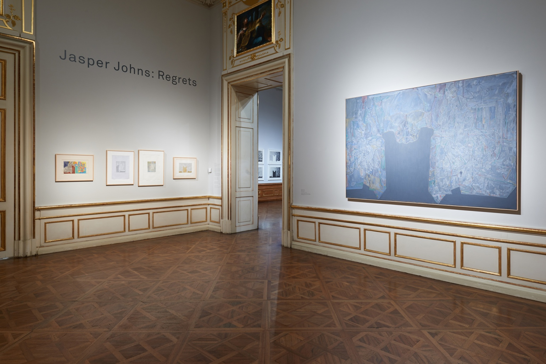 jasper_johns_regrets_103