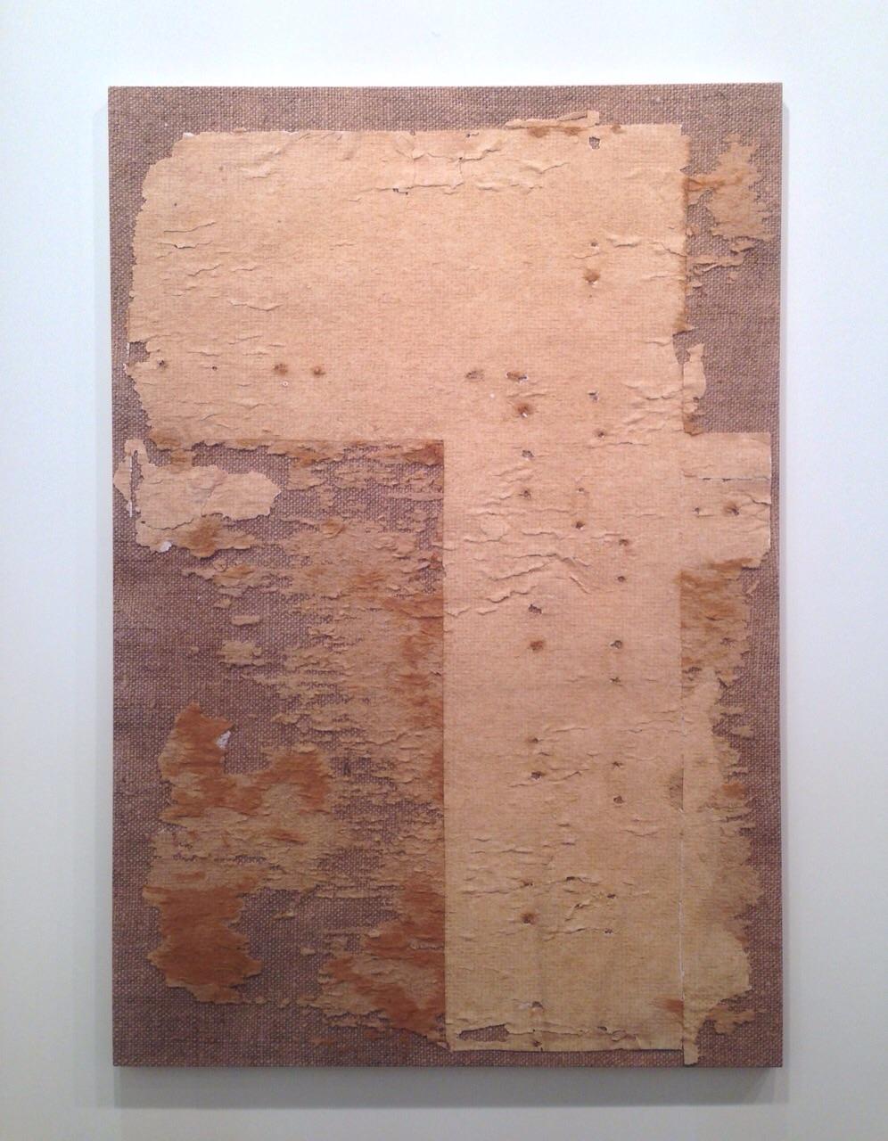 John Henderson - T293 Gallery, Naples, Rome