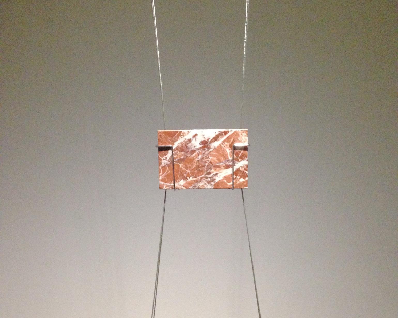 Kunsthalle 12