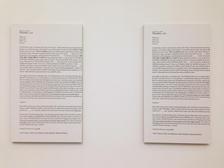 Kunsthalle 2