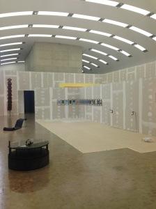 Kunsthalle 3
