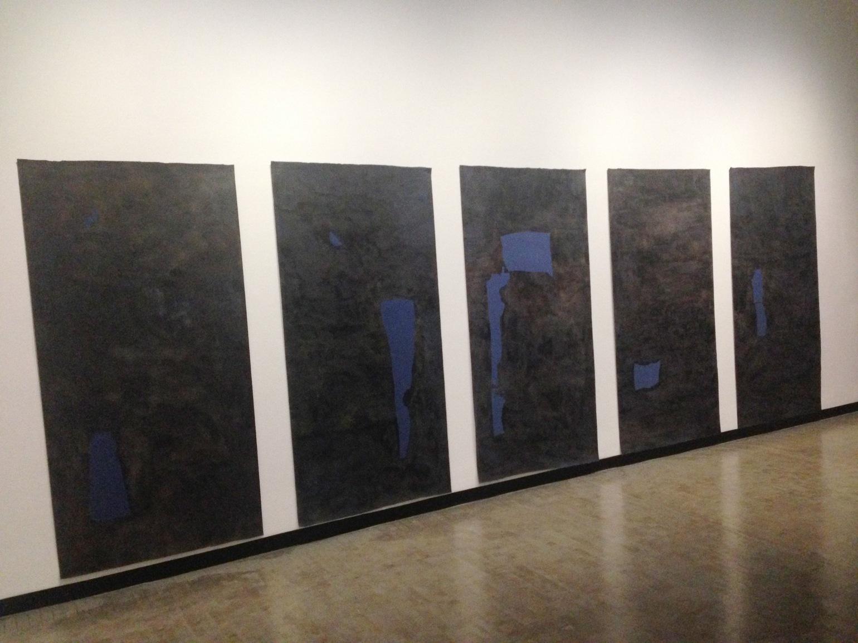 Kunsthalle 9