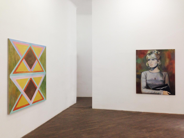 Birgit Megerle 03