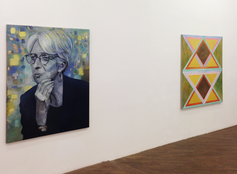 Birgit Megerle 04