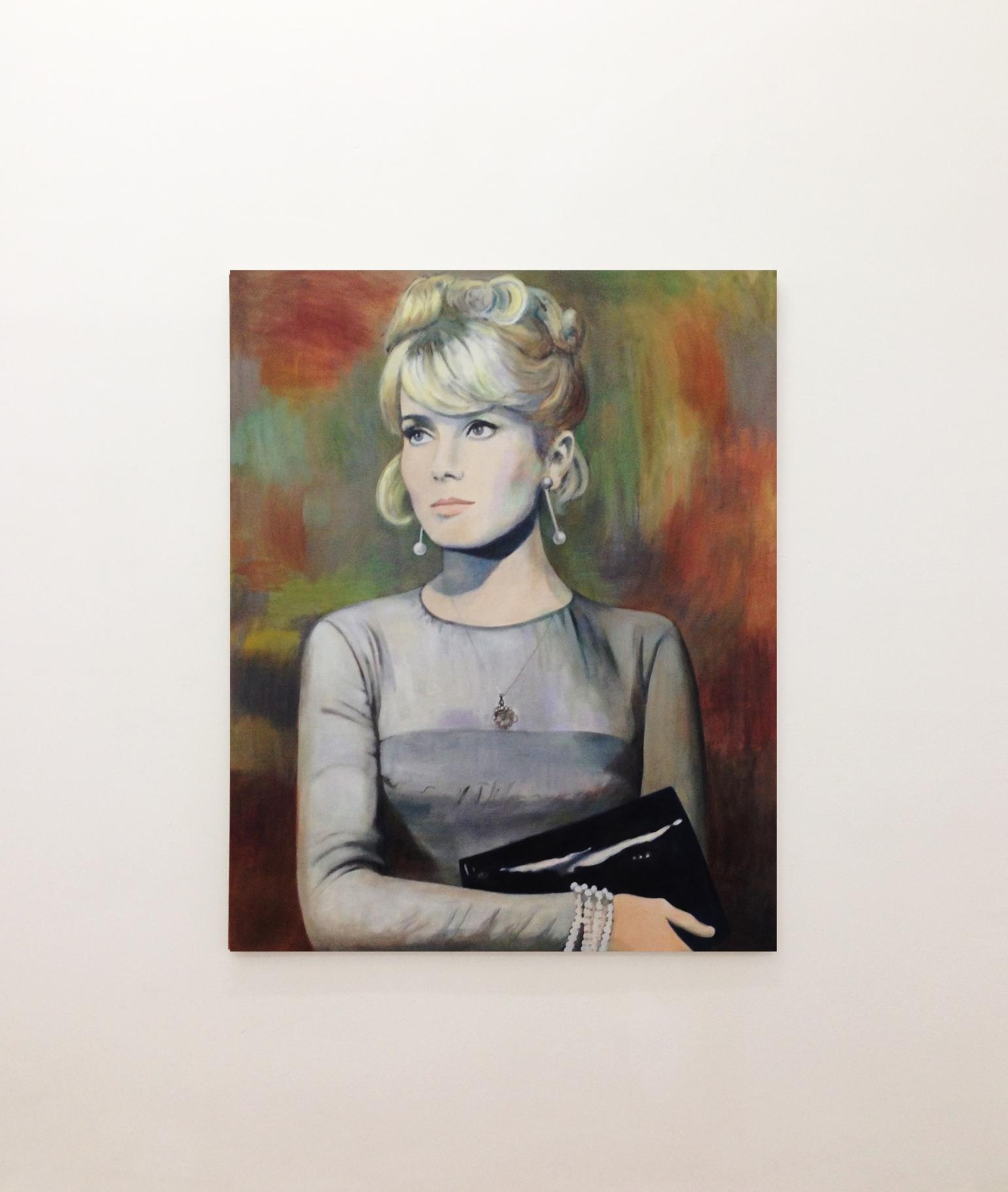 Birgit Megerle 09