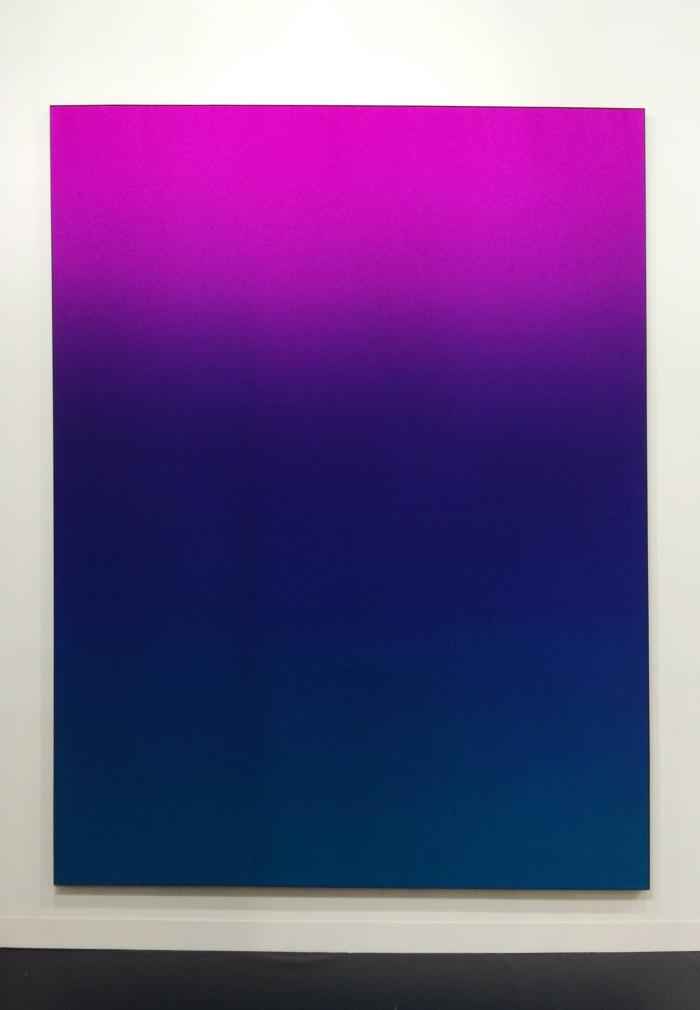 Matti Braun - Art Basel 46