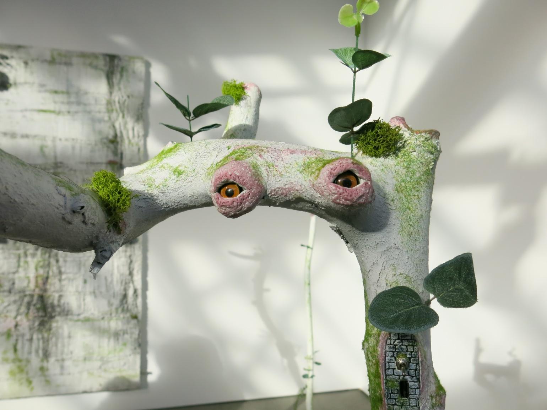 Veit Laurent Kurz, Johan Berggren Gallery, Malmo, (SE)a
