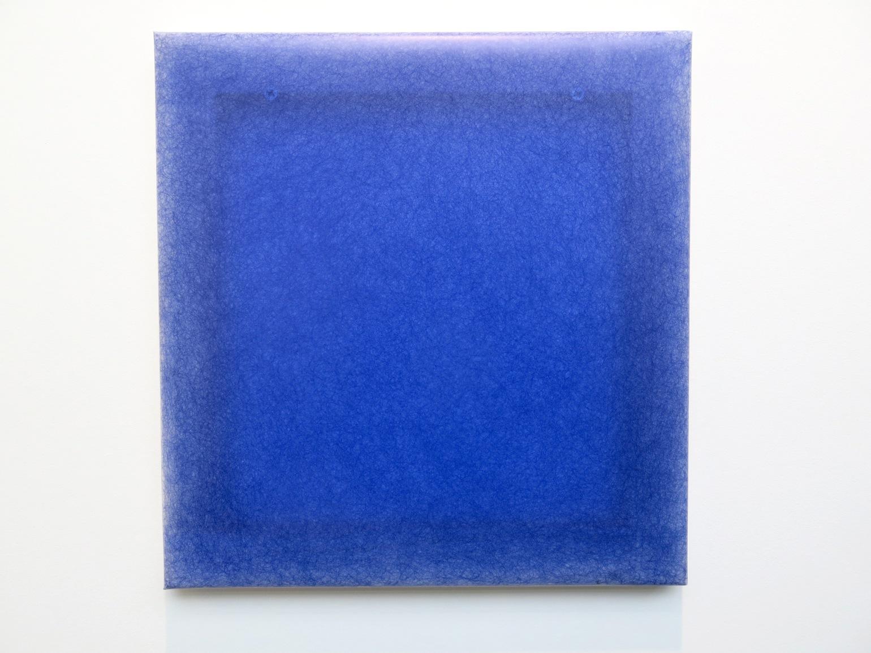 14 Irma Blank, Galerija Gregor Podnam