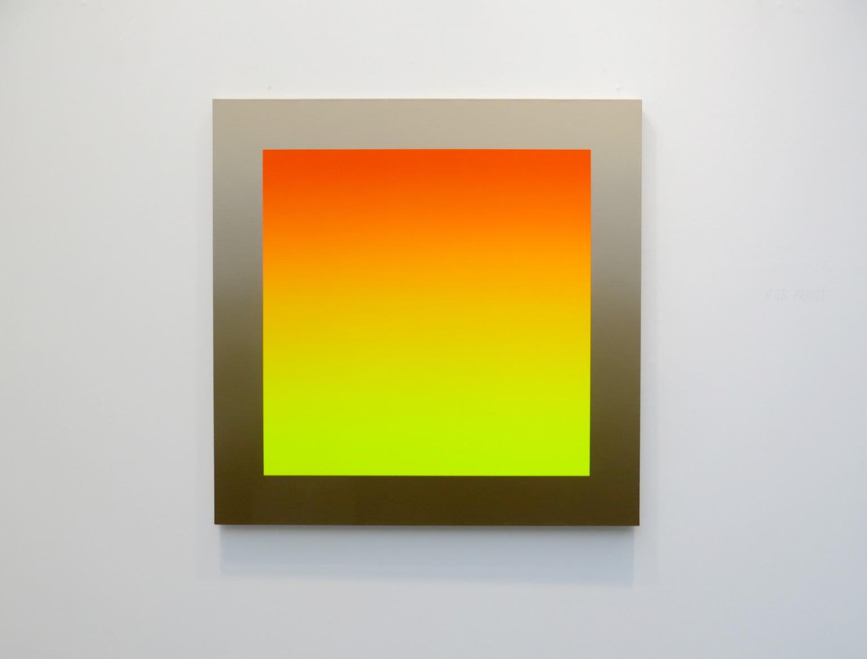 18 Rob Pruitt, Massimo De Carlo Gallery
