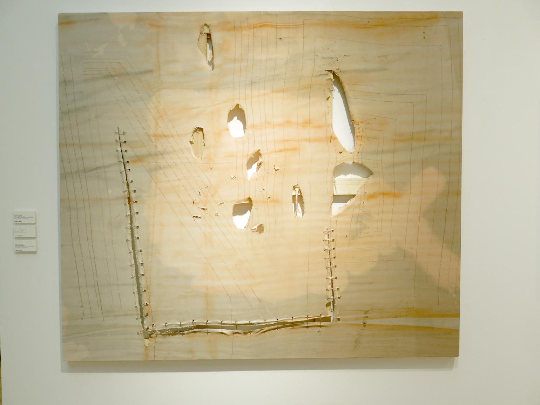 22 Valentina Liernur, Campoli Presti Gallery