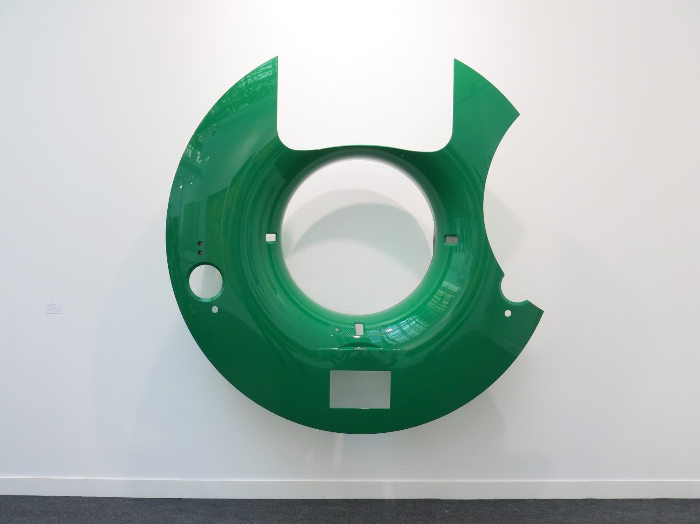 24 Yngue Holen, Neue Alte brucke Gallery