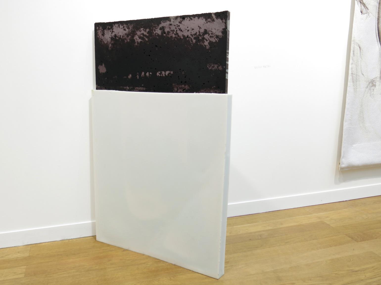 5 Simone Martini, Kaufmann Repetto Gallery