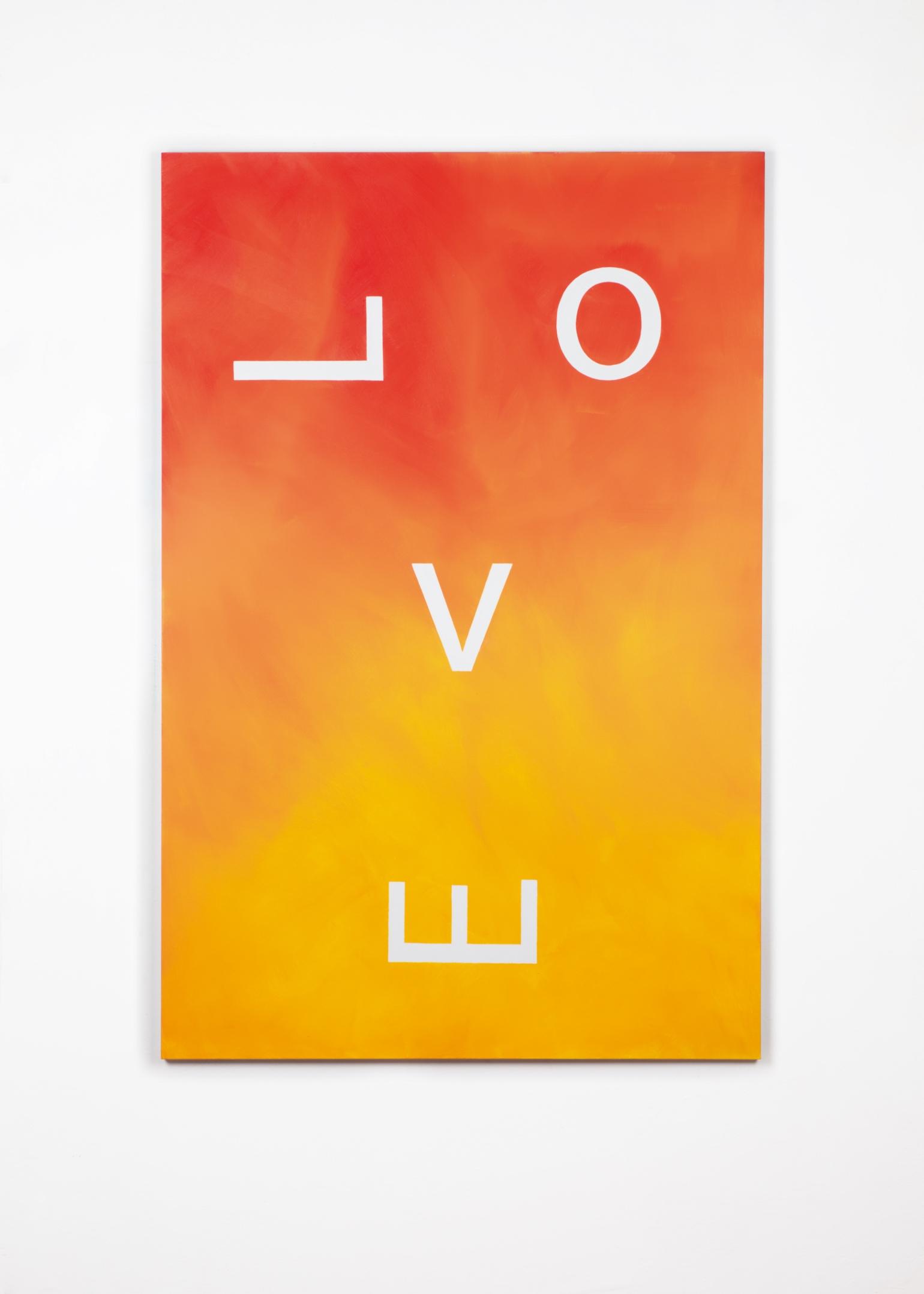 2015x8058_love-2
