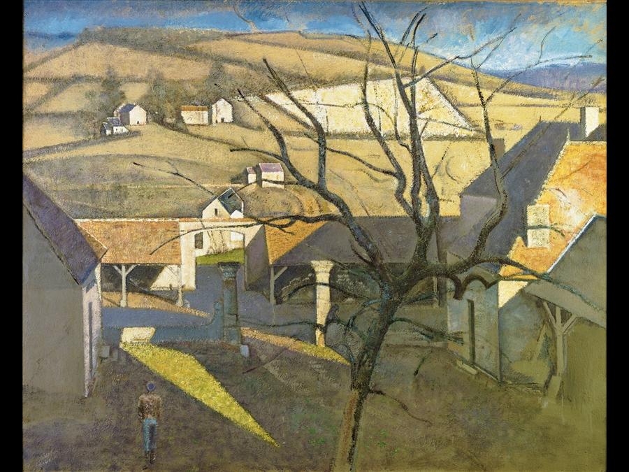 11.Landscape
