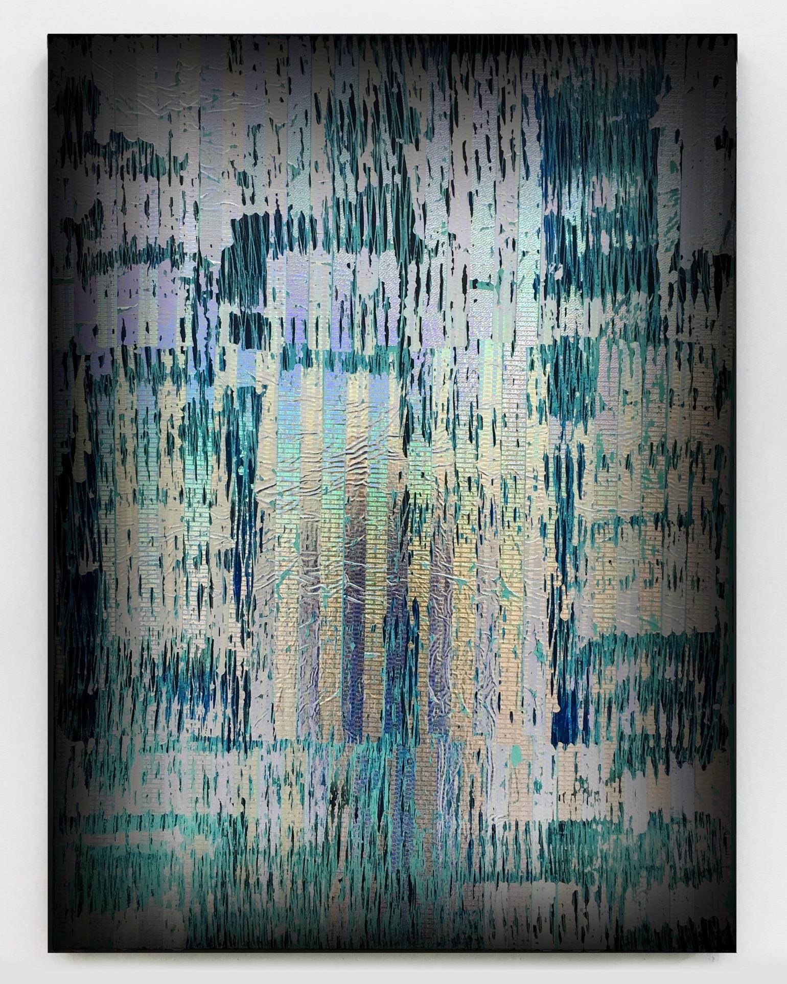 © Jon DeCola & Chabah Yelmani Gallery...