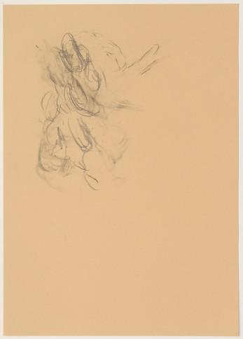 David Schutter - RPro - 061