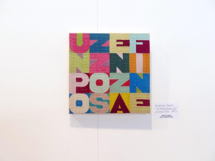 alighiero-boetti-un-pozzo-senza-fine-nicola-turco-arte-contemporanea