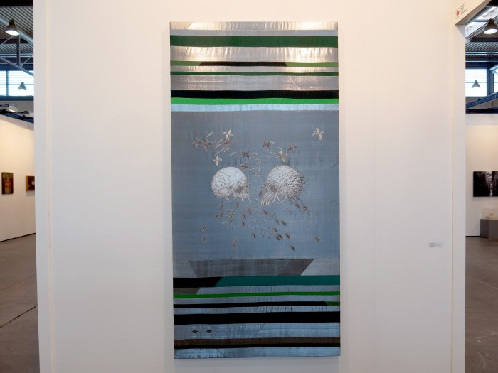 angelo-filomeno-acid-mirror-2013-galleria-bonelli