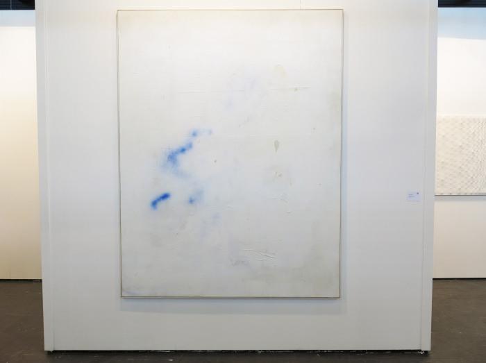 david-ostrowski-melzi-fine-art
