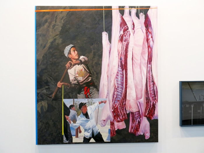 liu-ding-pork-primo-marella-gallery