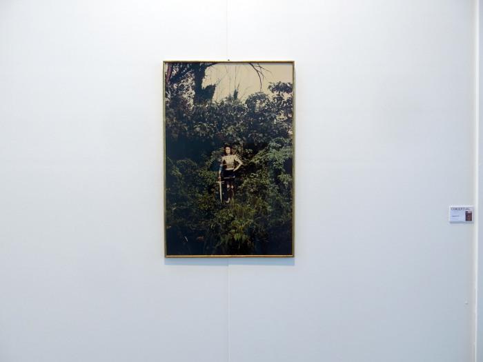 luigi-ontani-cavalier-galleria-conceptual