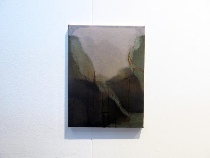 nazarena-poli-maramotti-ab-contemporary-art