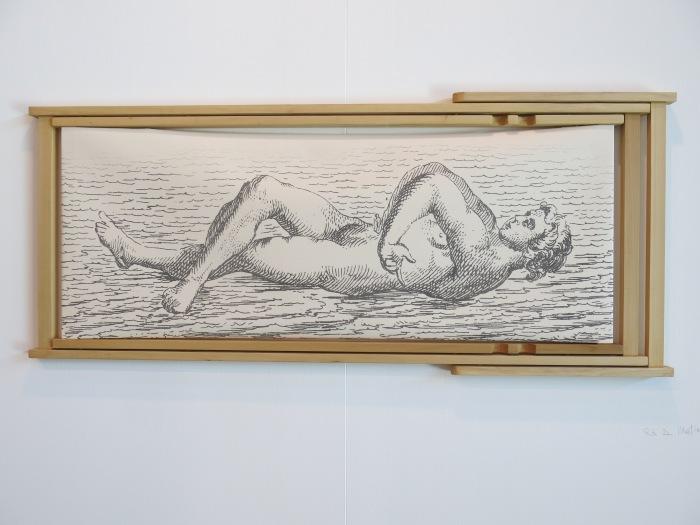 ra-di-martino-galleria-collicolarieggi