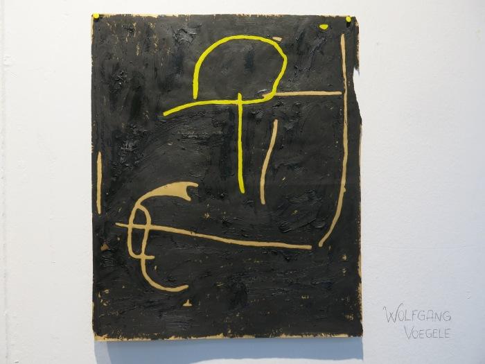 wolfgang-voegele-annarumma-gallery