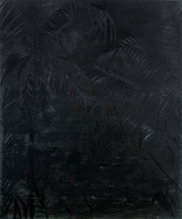 11-ditte-ejlerskov-into-the-thick-of-it-2-2016-oil-on-canvas-180-cm-x-150-cm