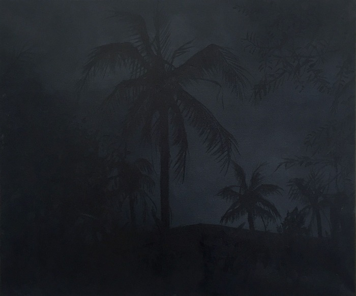 9-ditte-ejlerskov-bajan-night-1-2016-oil-on-canvas-50-cm-x-60-cm
