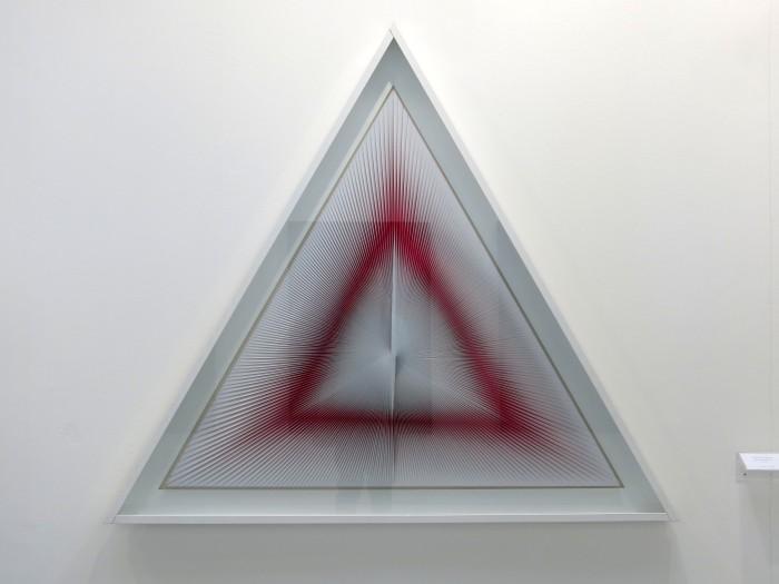 alberto-biasi-dinamica-triangolare-1965-dep-art-milano