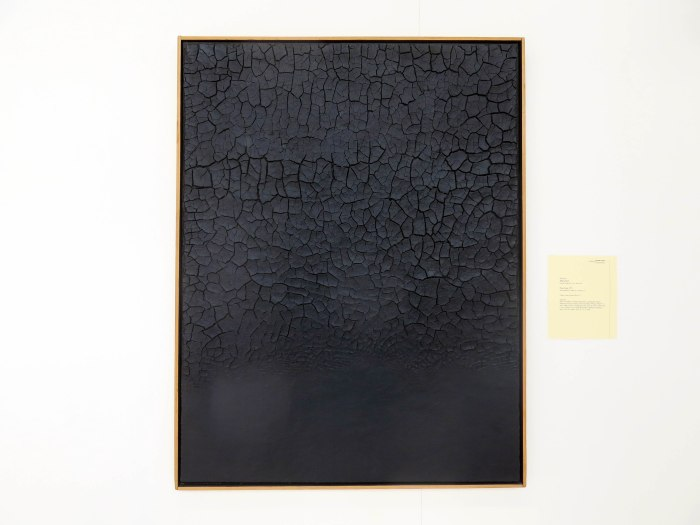 alberto-burri-nero-cretto-1975-courtesy-galleria-darte-farsetti-72