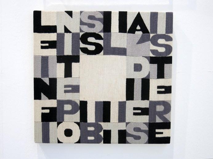 alighiero-boetti-le-infinite-possibilitadi-esistere-1990-72