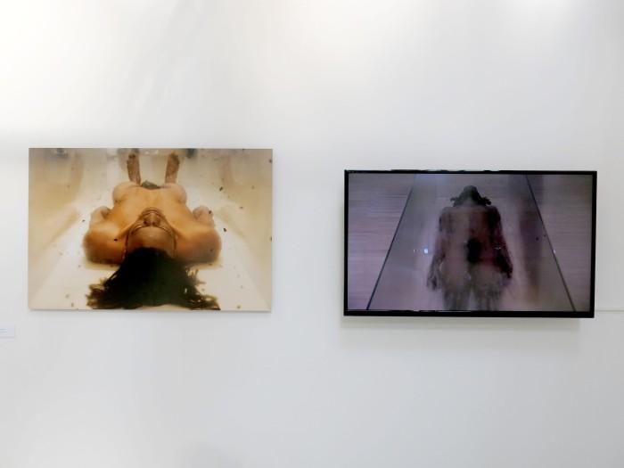 carlos-martiel-courtesy-galleria-rossmut-72