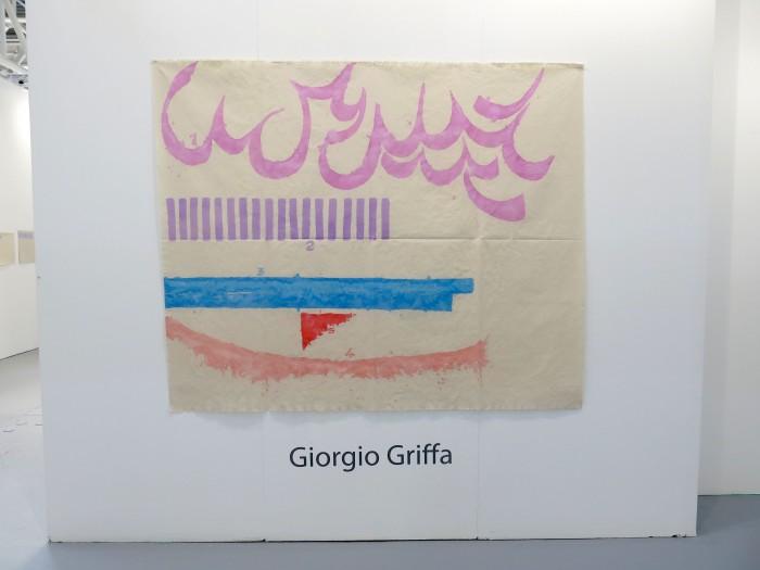 giorgio-griffa-courtesy-giampiero-biasutti-gallery